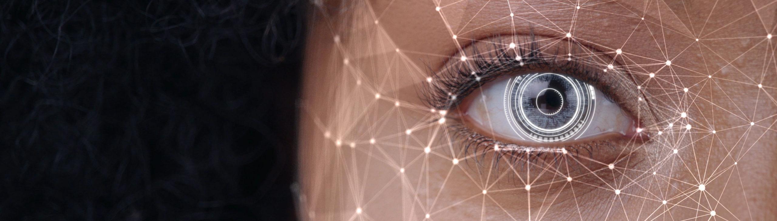 ¿Cómo funciona la realidad aumentada? | 10