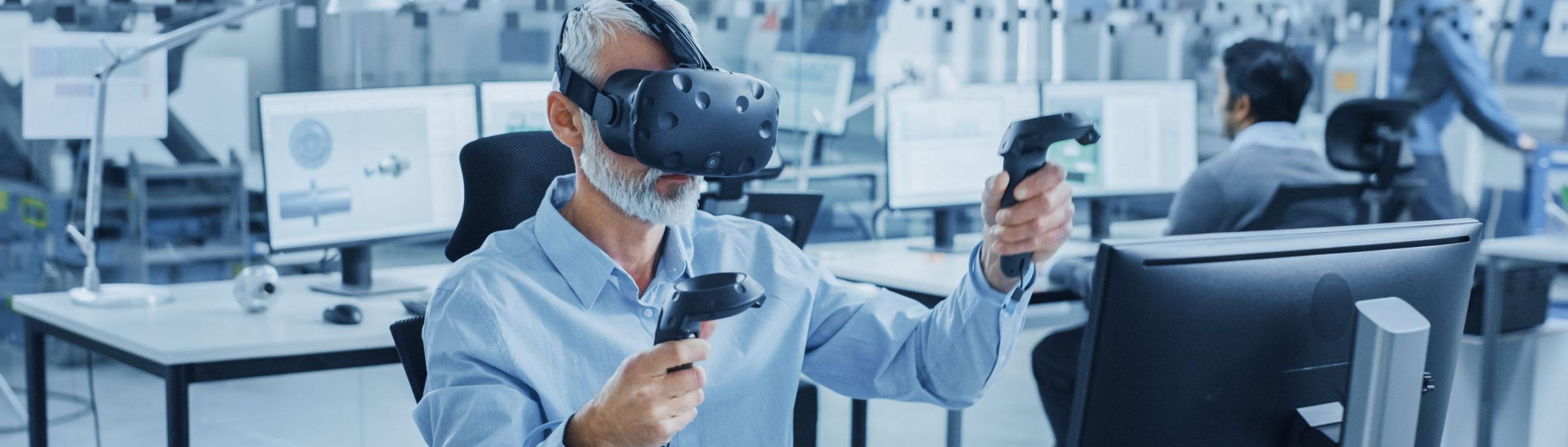 Kit de desarrollo de realidad aumentada | 13