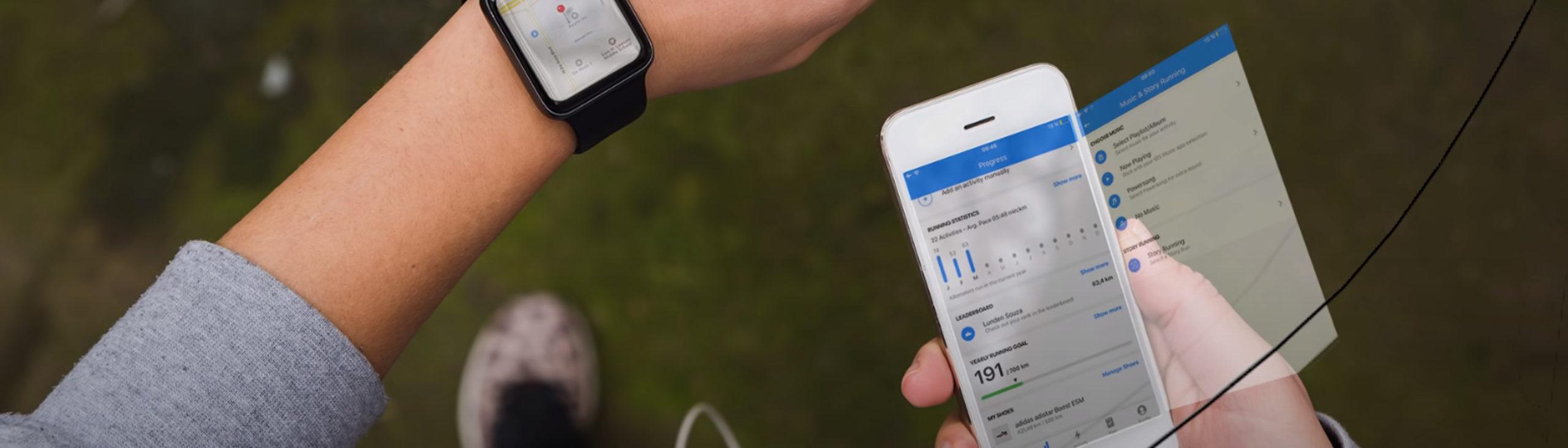 20 aplicaciones de realidad aumentada para Iphone | 26