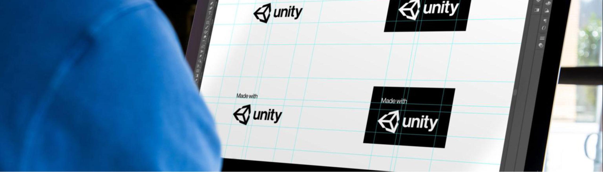 Unity para realidad aumentada | 19